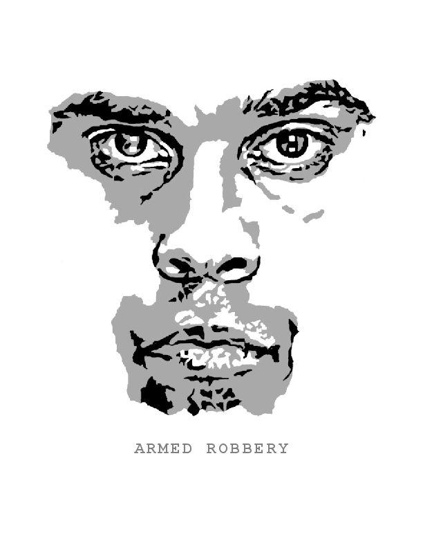 ARMED ROBBERY jpg.jpg