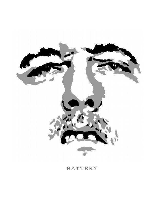 BATTERY jpg.jpg