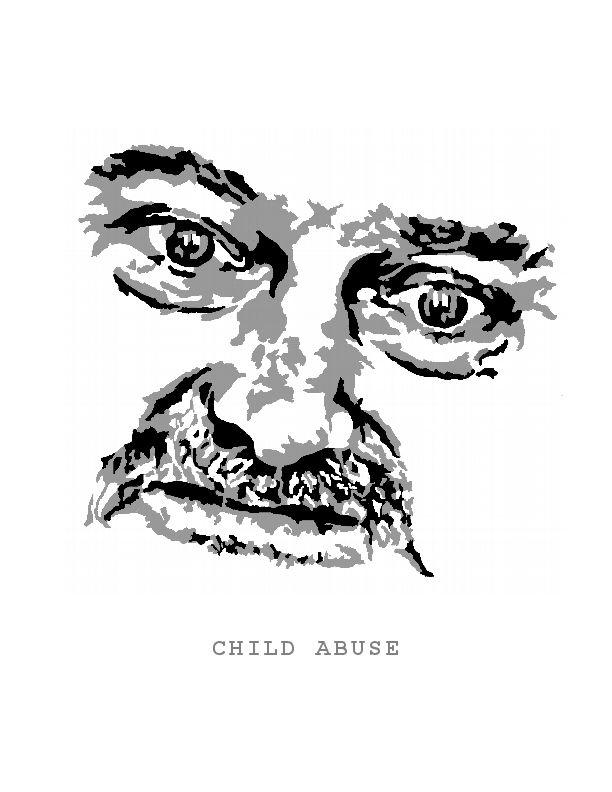 CHILD ABUSE jpg.jpg