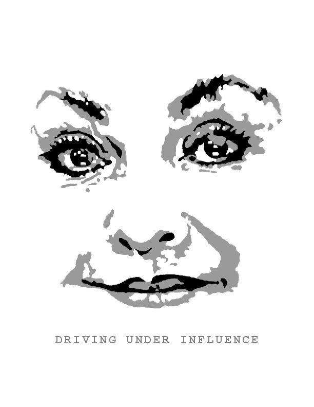 DRIVING UNDER INFLUENCE jpg.jpg