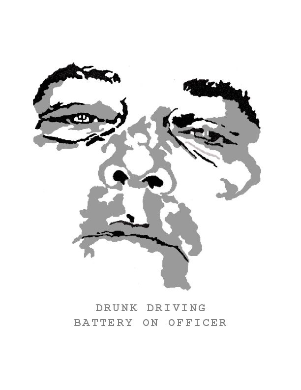 DRUNK DRIVING BATTERY ON OFFICER jpg.jpg