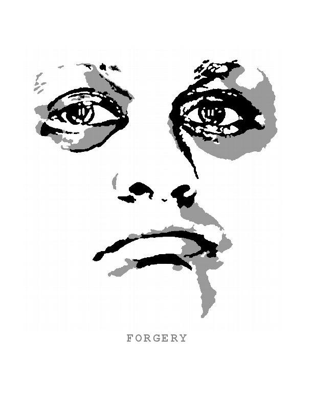 FORGERY jpg.jpg