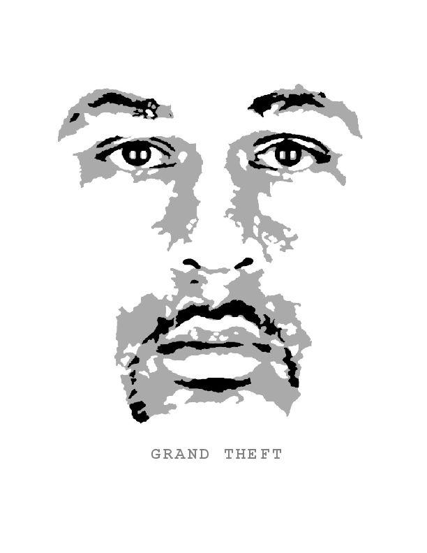 GRAND THEFT jpg.jpg