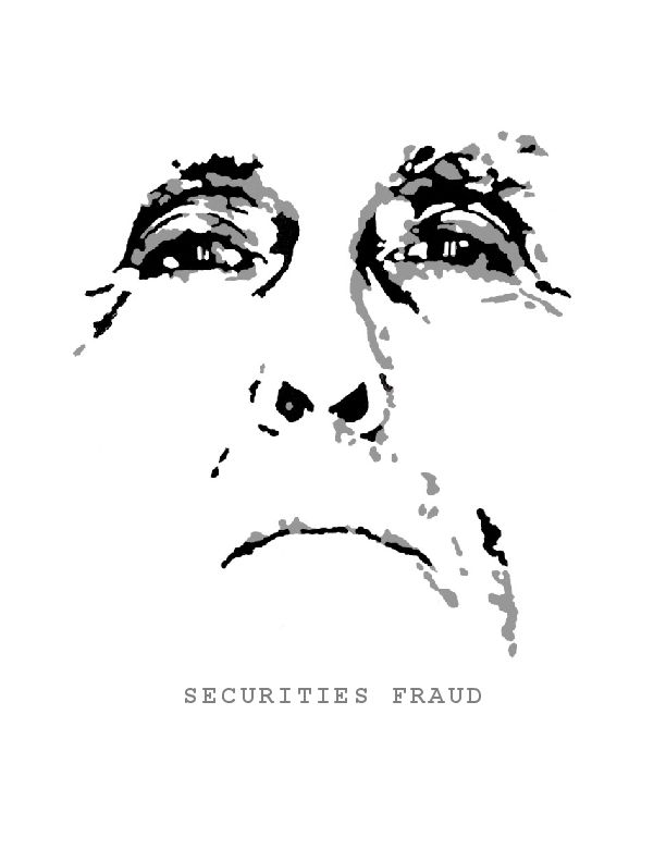 SECURITIES FRAUD jpg.jpg