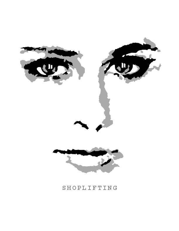 SHOPLIFTING jpg.jpg