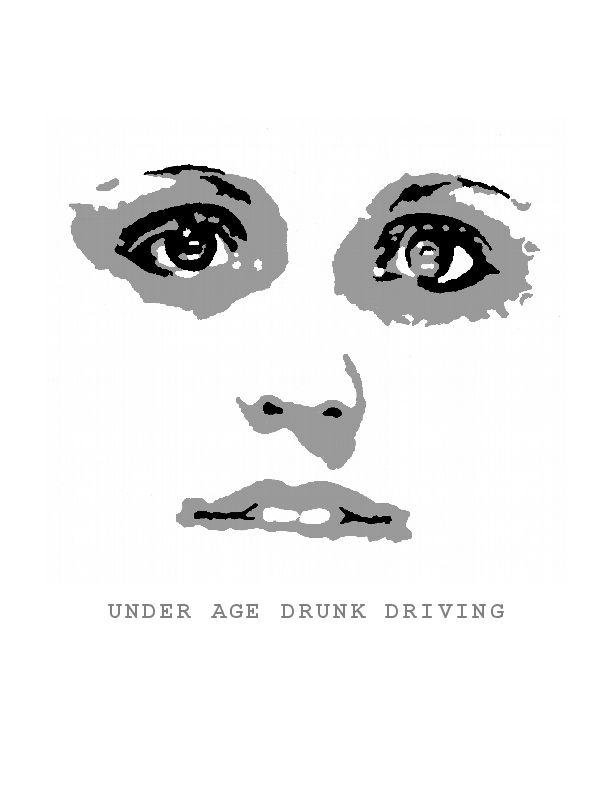 UNDER AGE DRUNK DRIVING jpg.jpg