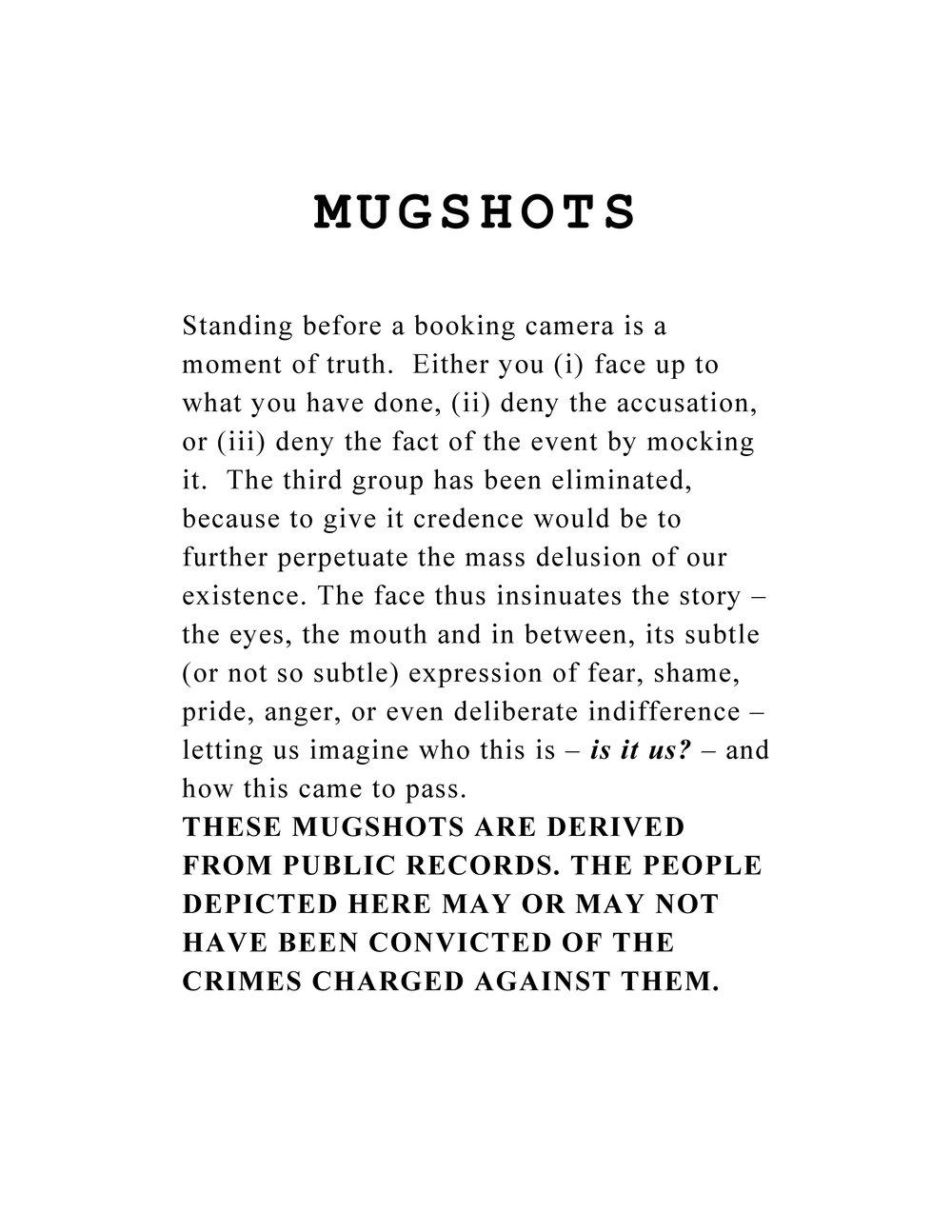Mugshots title page 1 JPG.jpg