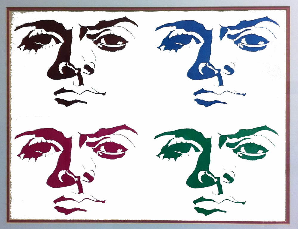 Four Faces 1.png