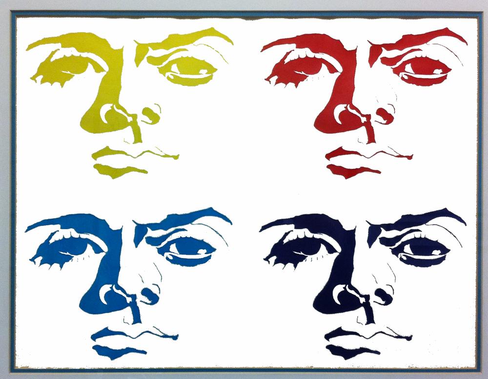 Four Faces 2.png