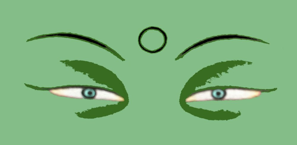 Green Tara1.jpg