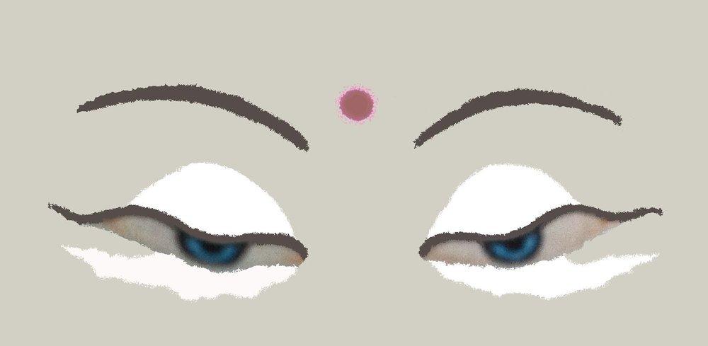 White Tara.jpg