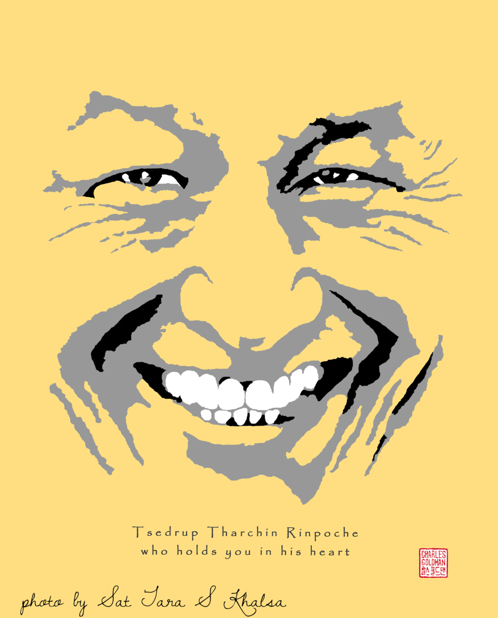 Tharchin Rinpoche2010Final.png