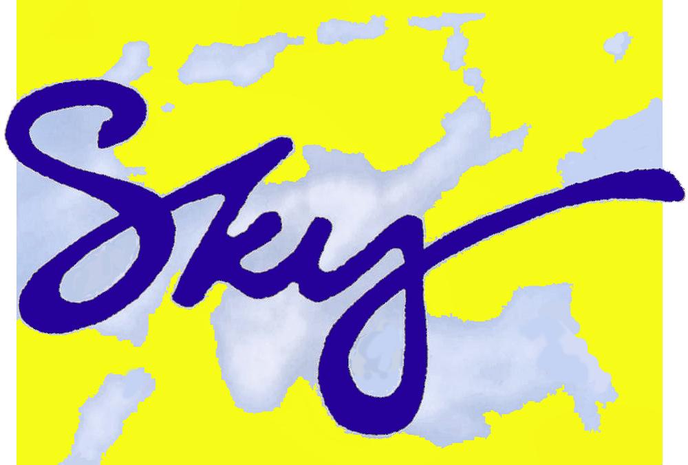 Sky2-no border.png