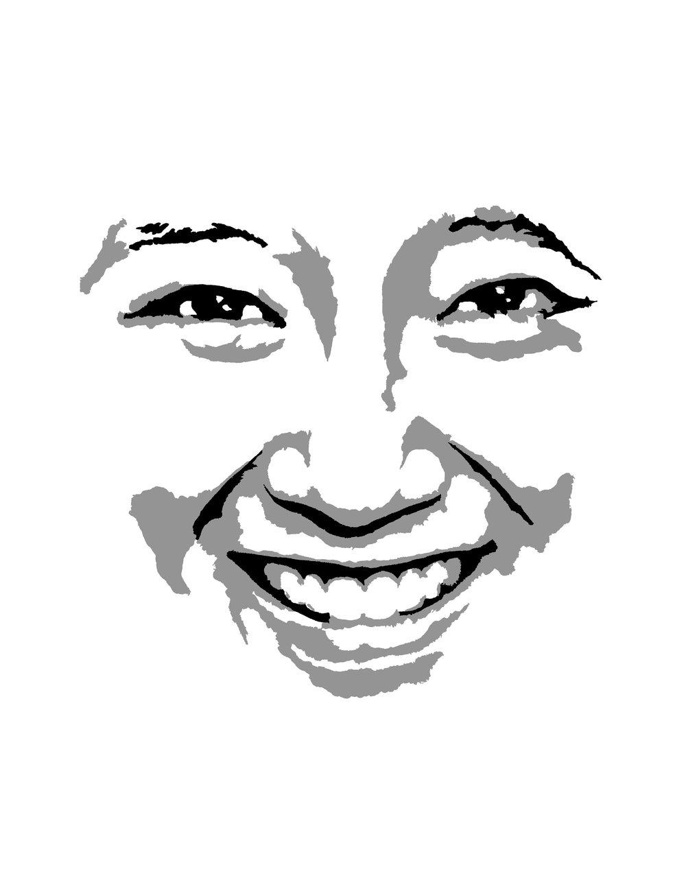 Lindsay-1 website.jpg