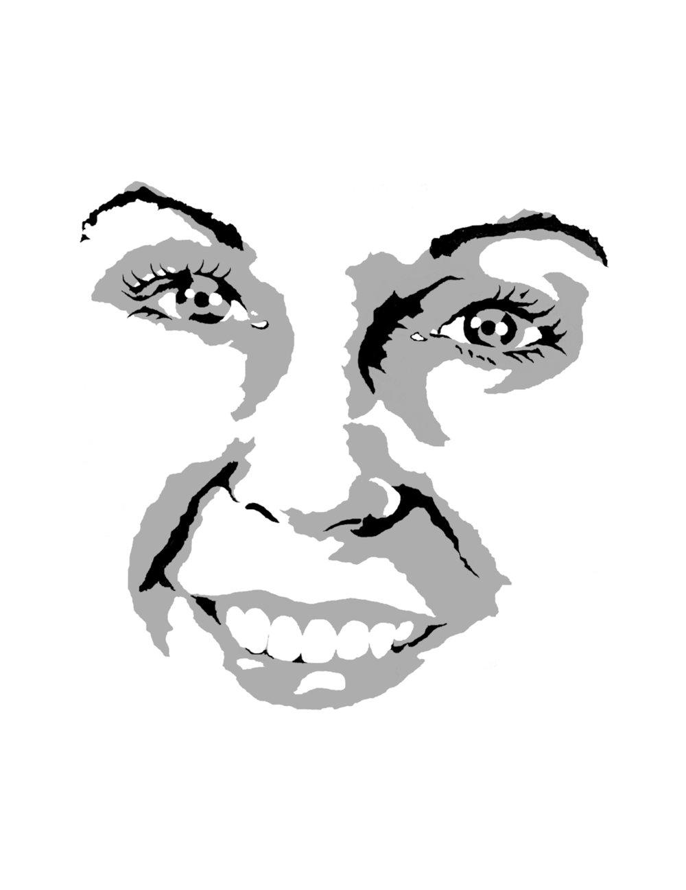 Jane Feb2011 for Word website.jpg