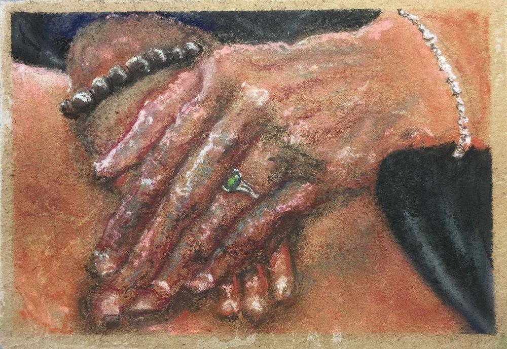 Zwanda hands.jpg