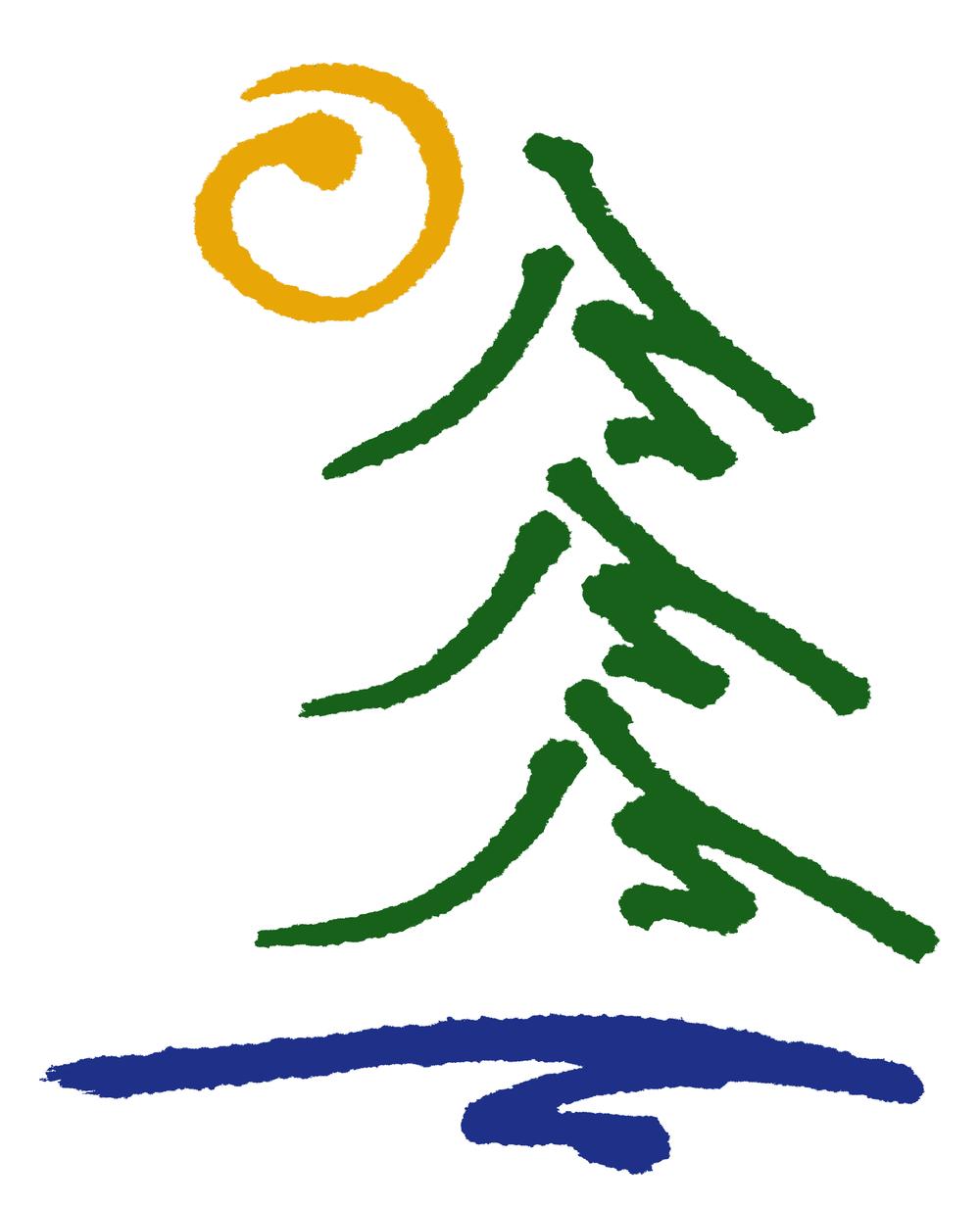 Tahoe Pine no chop W bg.png