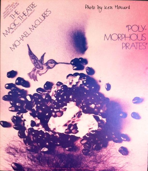 MT Poster Polymorphous-1.jpg