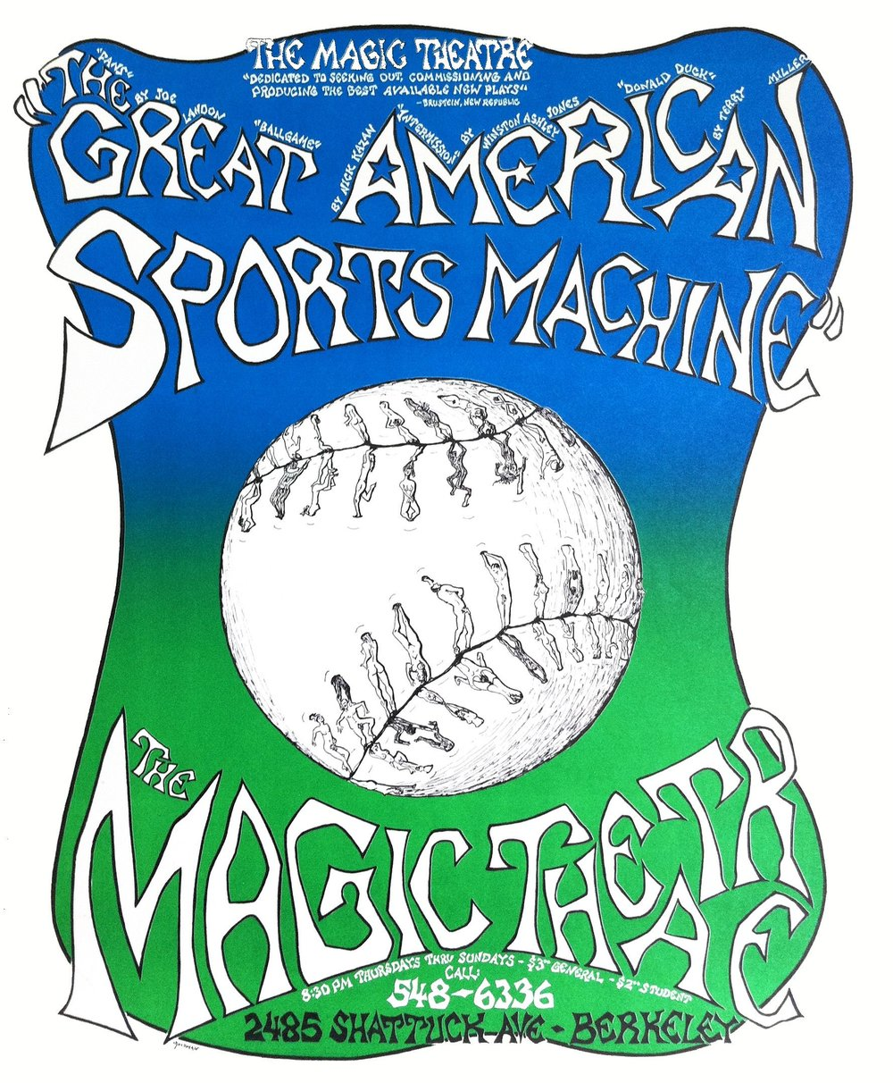 MT Poster Great Amer Sports Machine.jpg