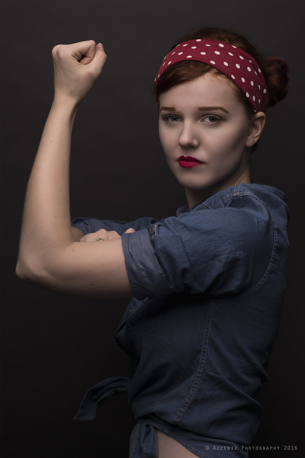 Avalon.Riveter.LR.small.WM.jpg