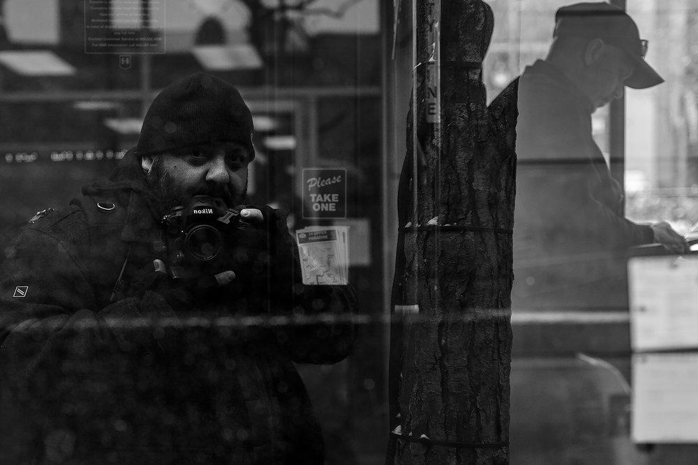 A2.Street.Reflect.jpg