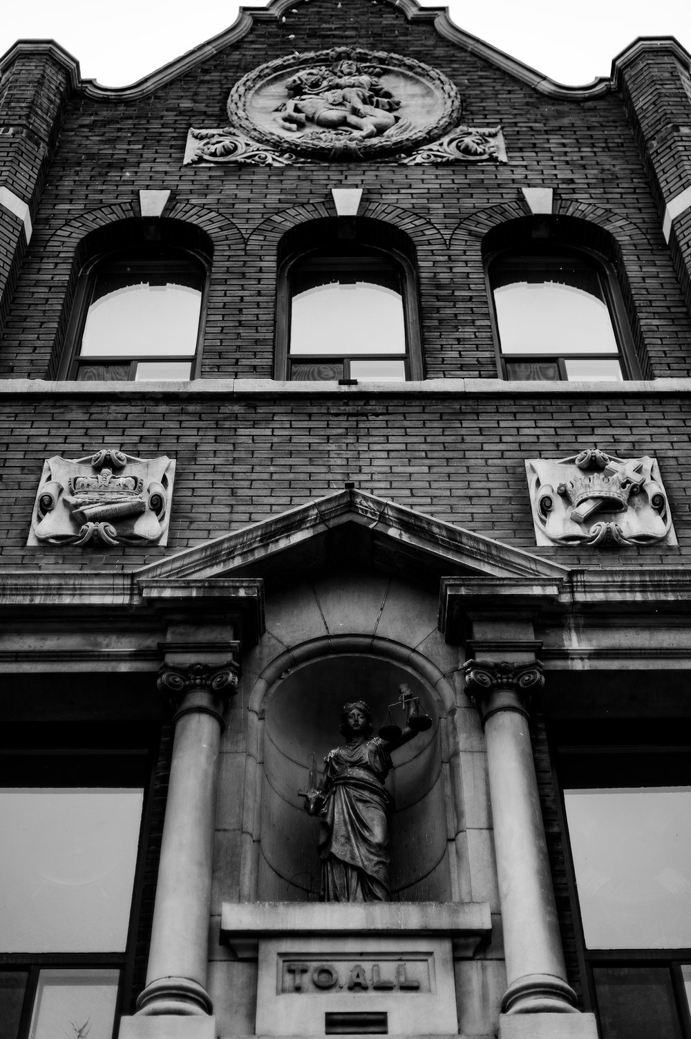 A2.Street.Arch.002.jpg
