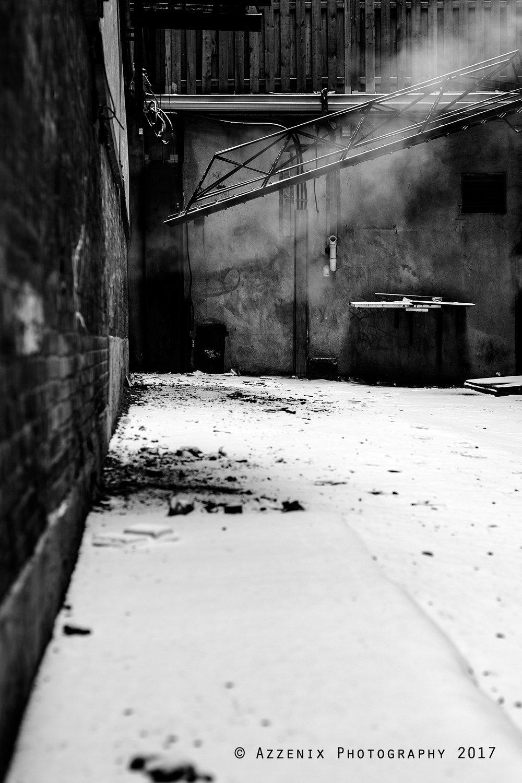 Street.AlleyWay.001.jpg