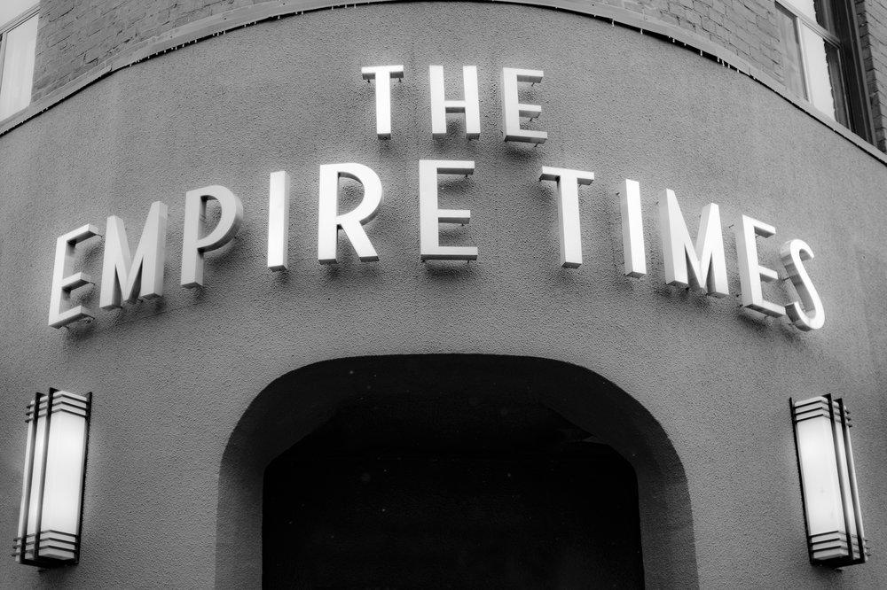 A2.Street.EmpireTimes.jpg