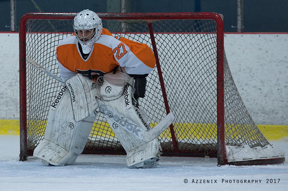 AZZ.LR.CB.Hockey.001.jpg