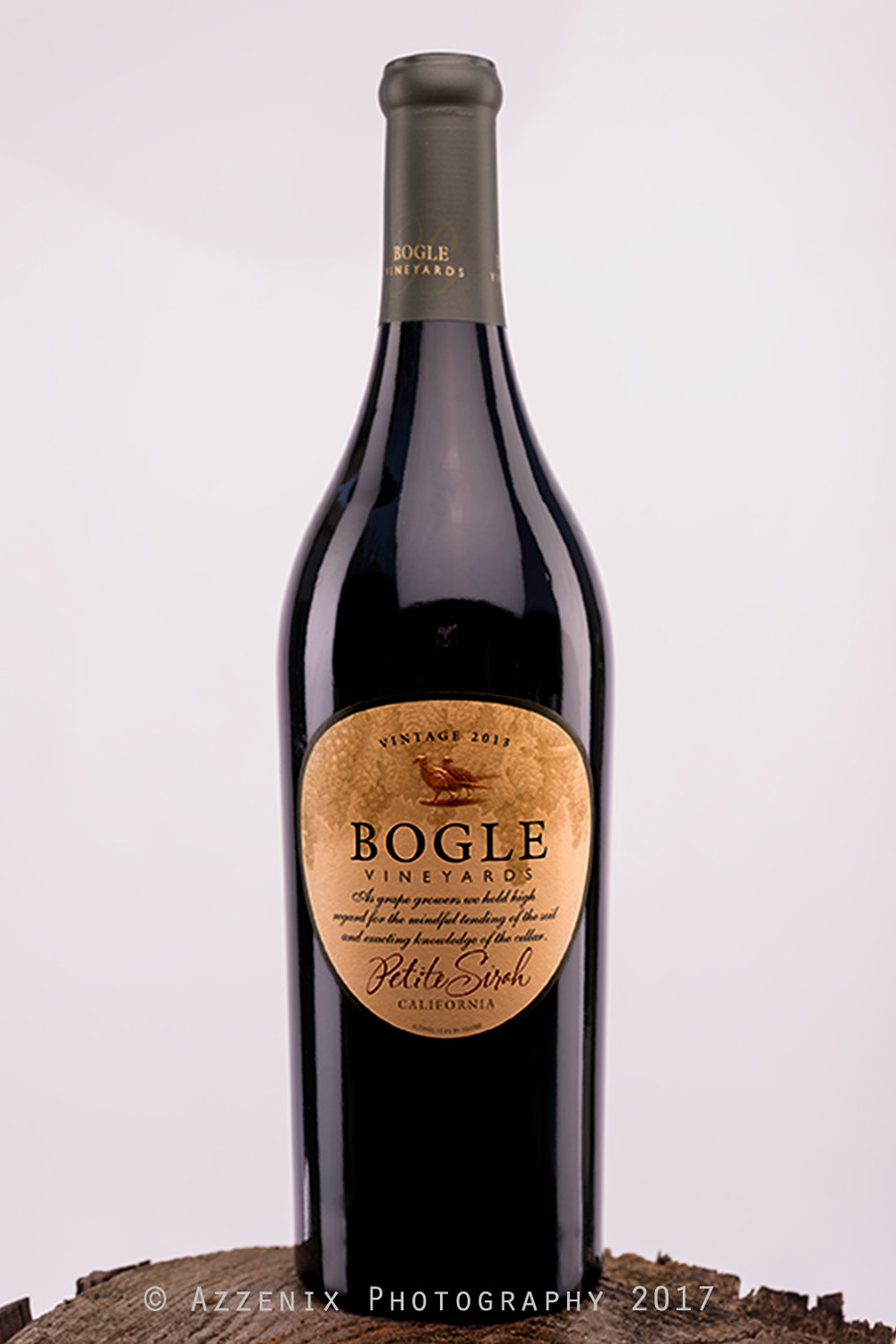 BogleWineBottle.jpg
