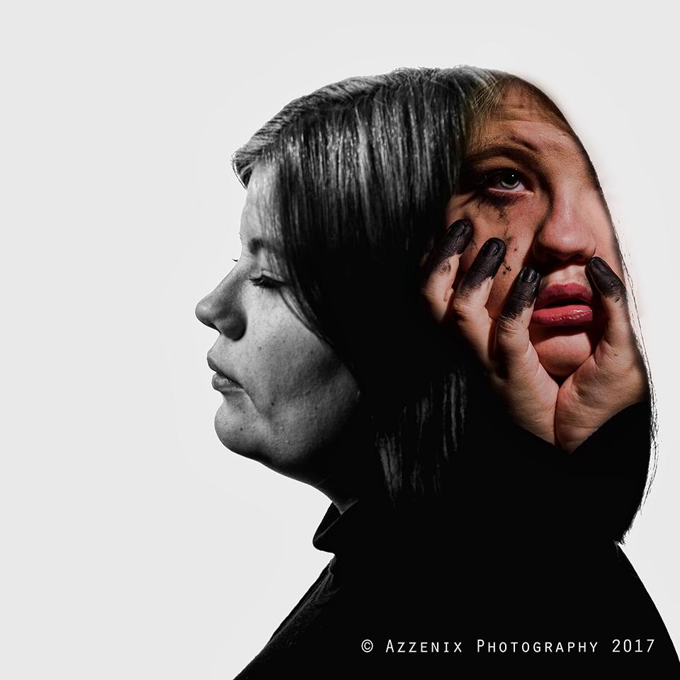 CF.Anguish.jpg