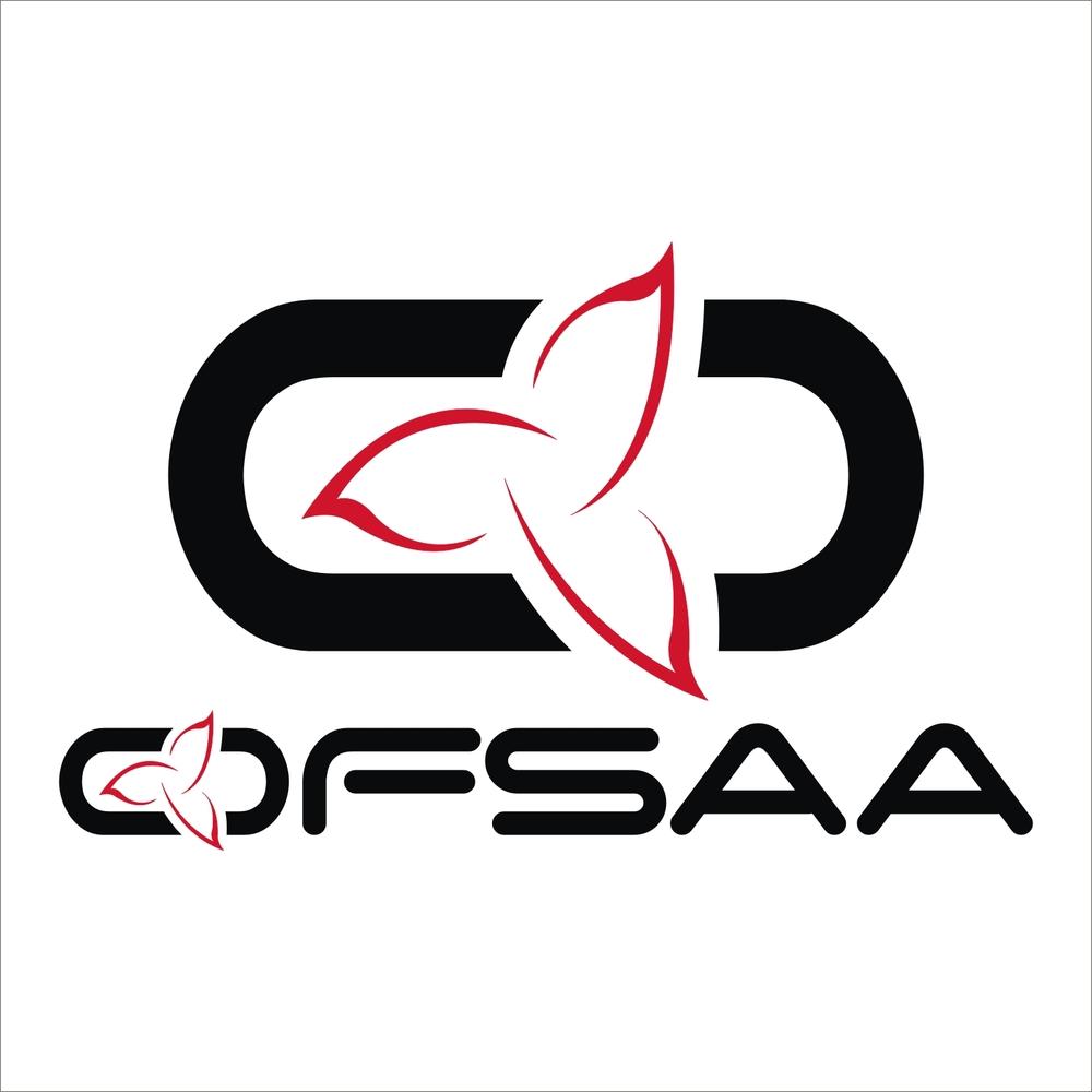 OFSAA+logo.jpg