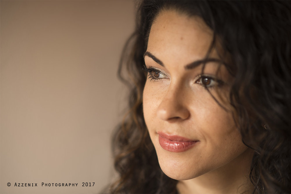 AM.Portrait.003.LR.WM.jpg
