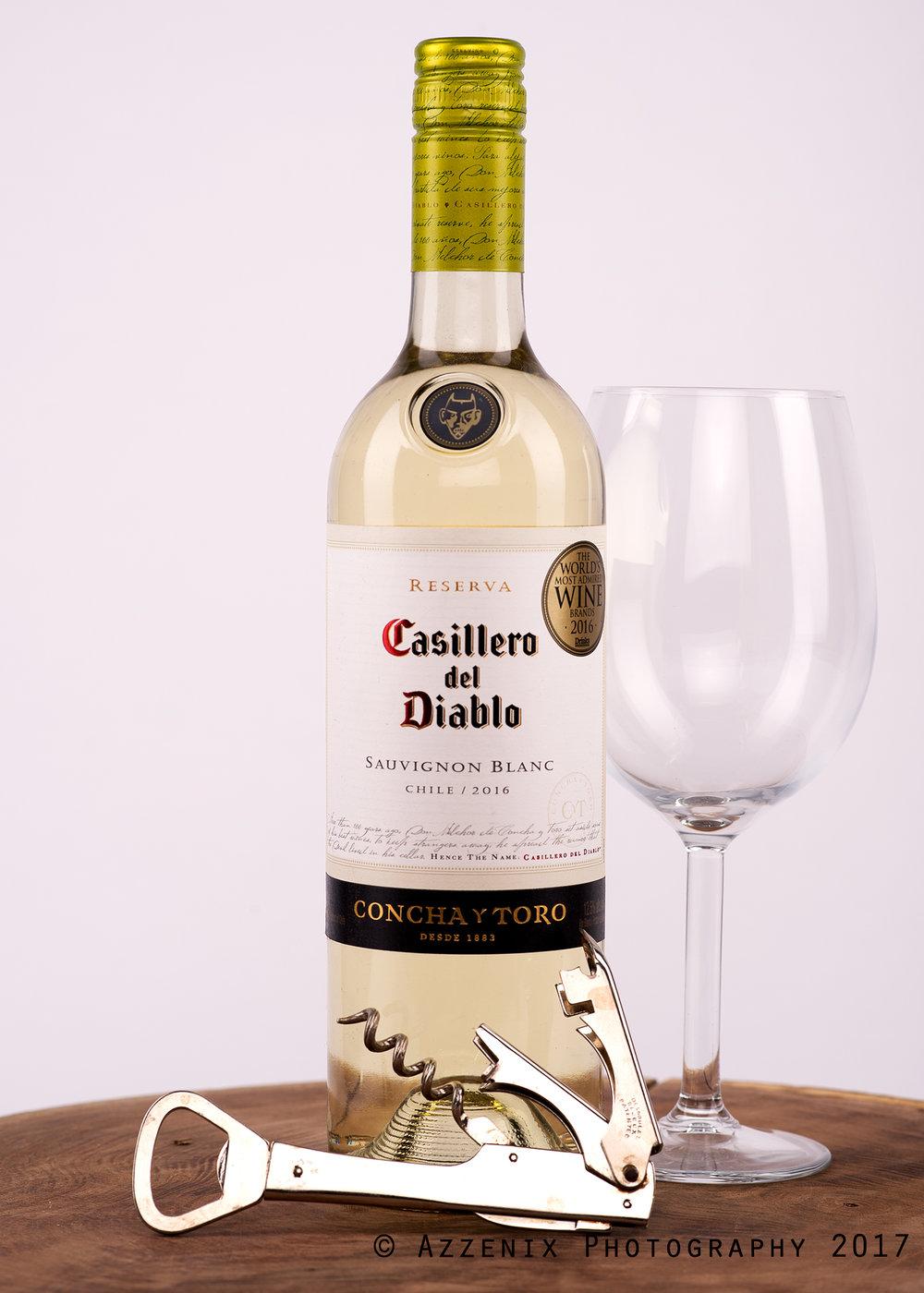 DiabloWine.White.001.jpg