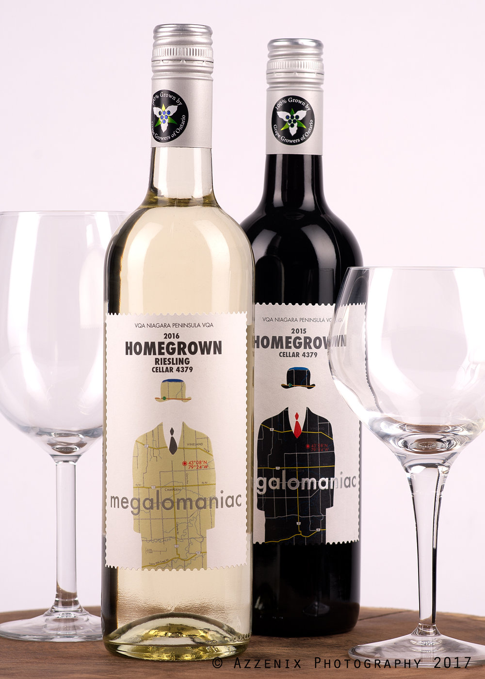 Megalomaniac.Bottles.001.jpg