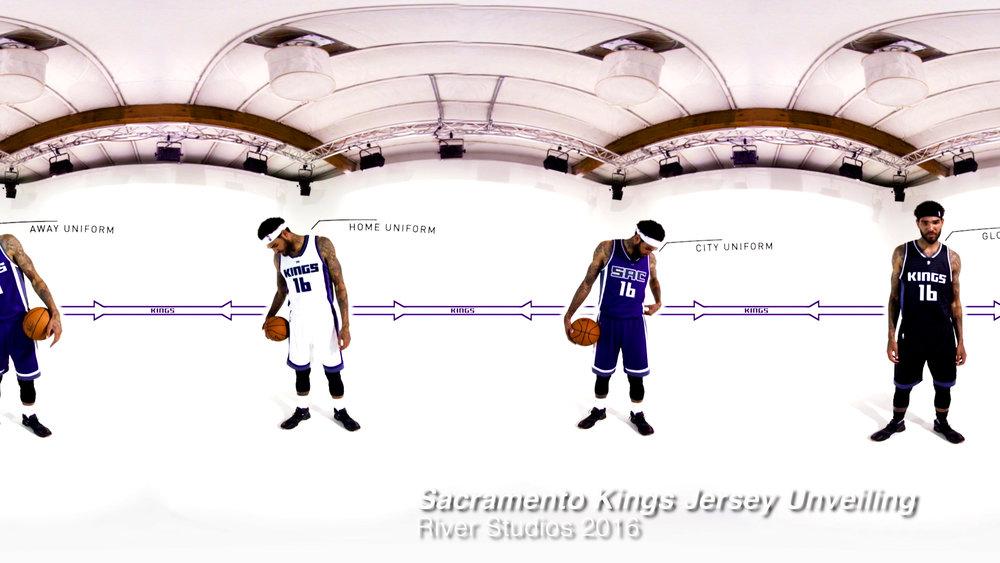 kings-jersey.jpg
