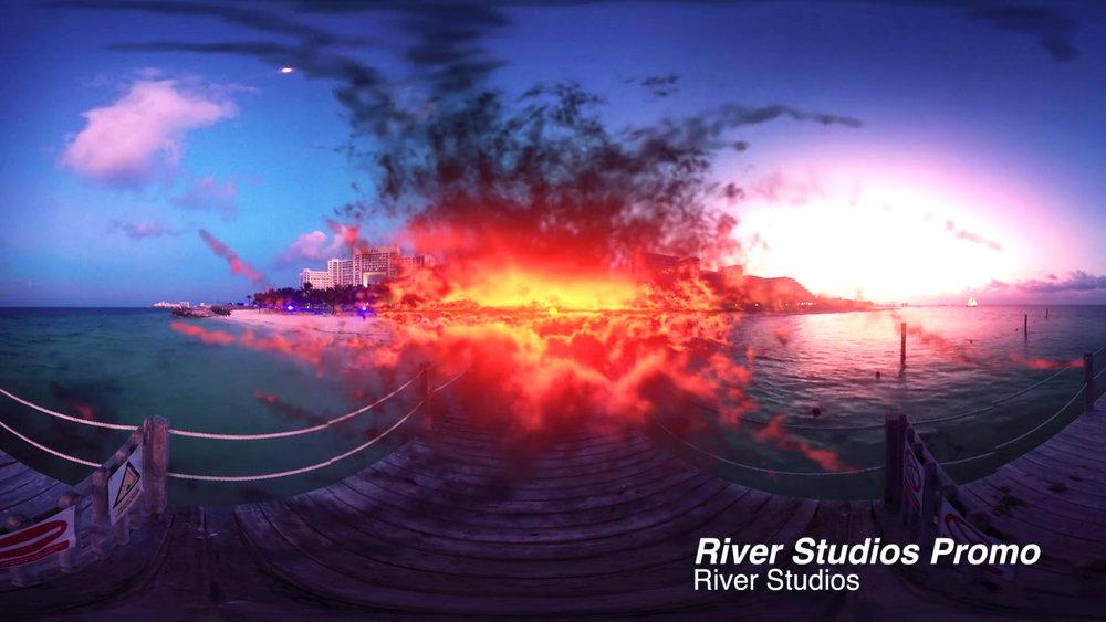 river-promo-dissolve.jpg