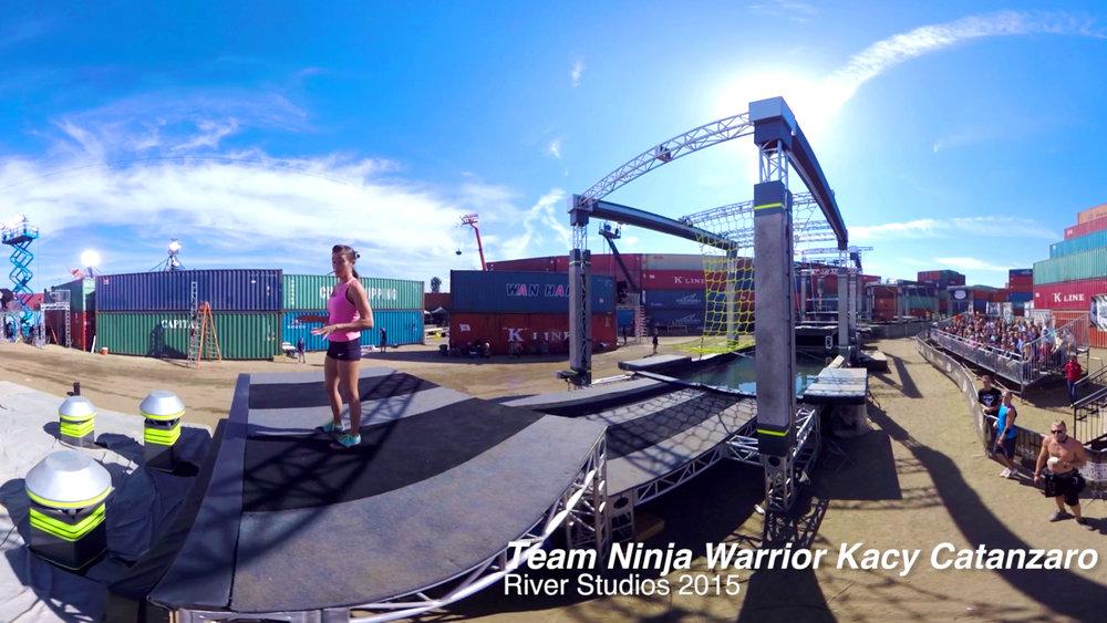 team-ninja.jpg