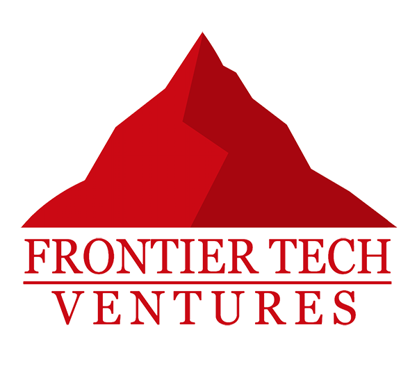 Frontier Tech Ventures Frontier Tech Ventures is the investment arm of the River Community. With one of the strongest portfolios in emerging technologies, Frontier Tech