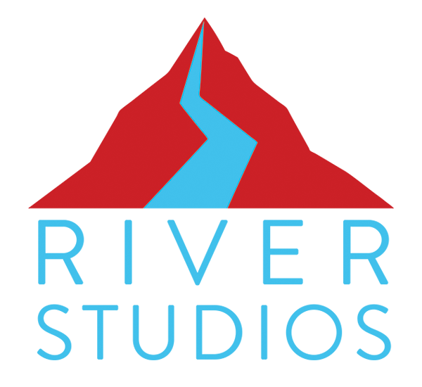 River Studios River Studios is a full service VR and film production company