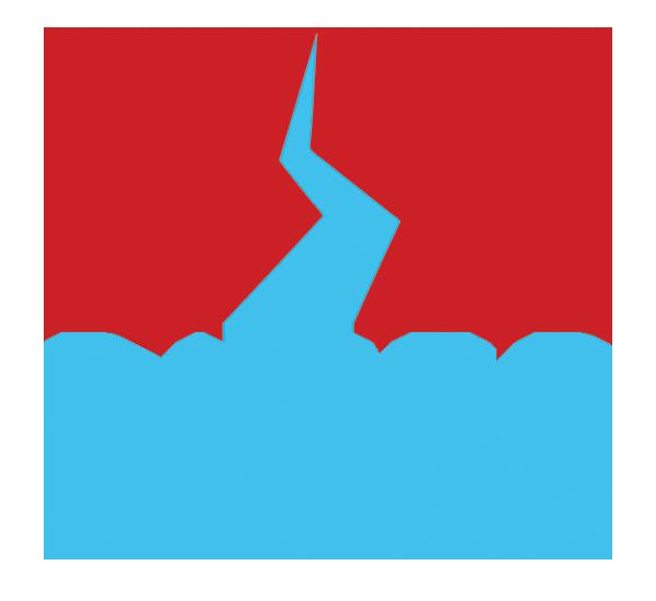 River Studios.png