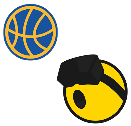 vr-bball-wow.png