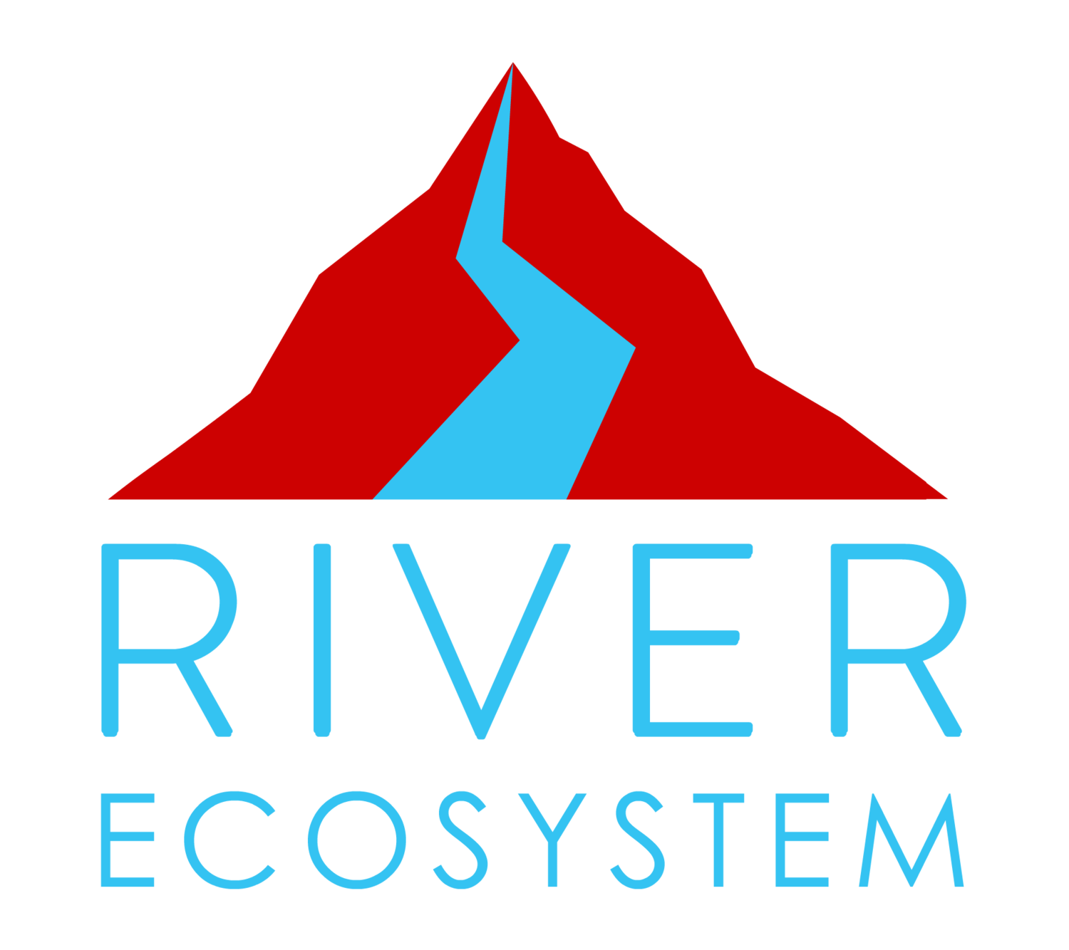 RIVER.CO
