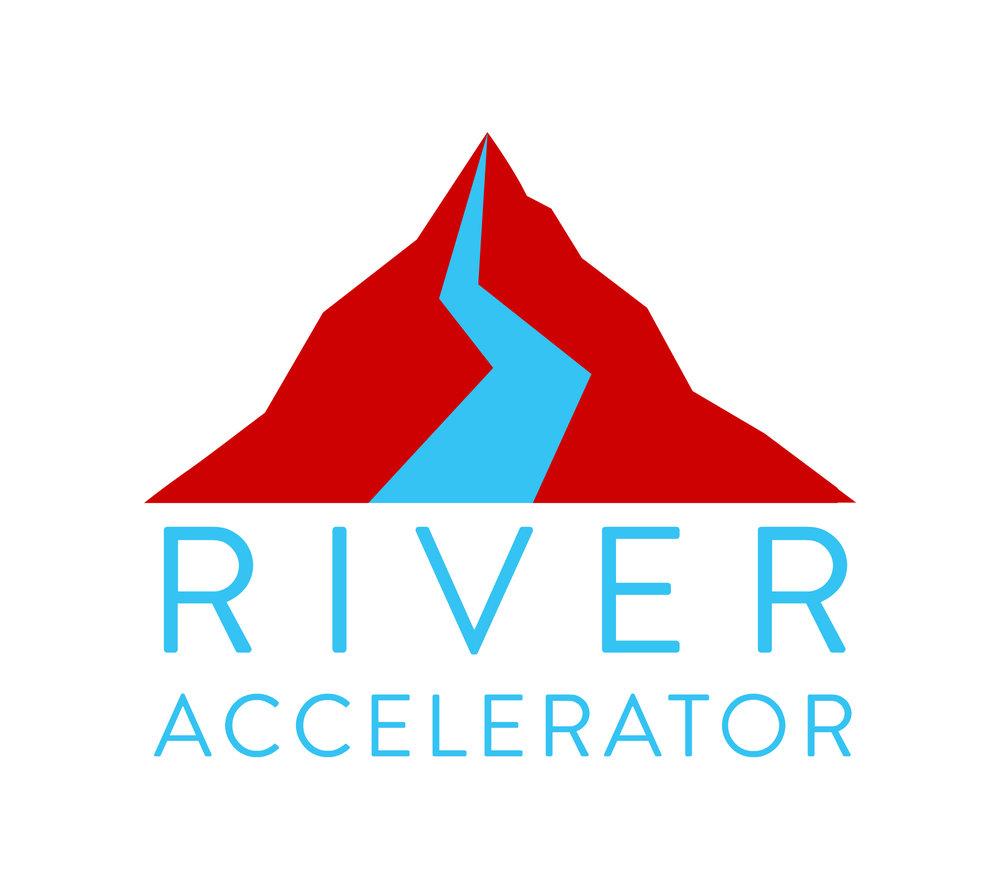 River Accelerator - Logo.jpg