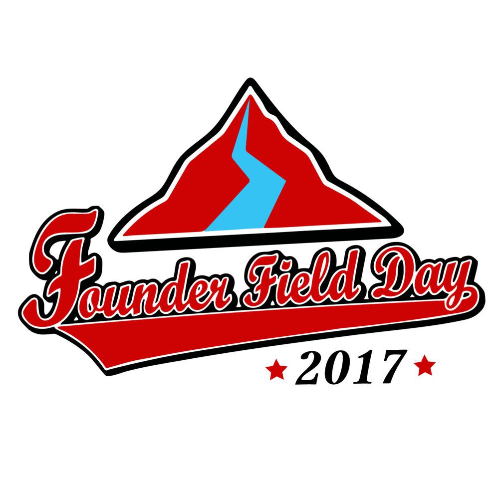 FFD2017logoalpha-FINAL-V2 copy.png