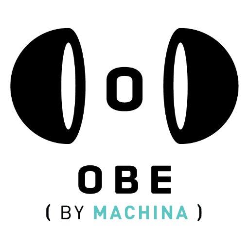 obe logo.jpg