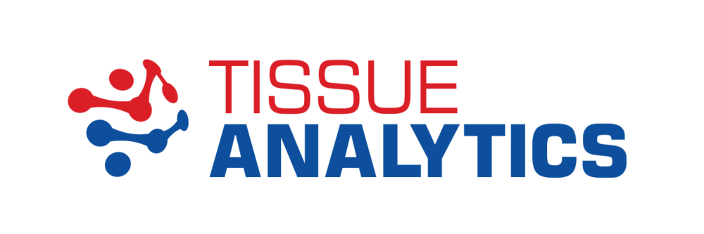 tissue analytics logo 1.png