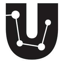 ursa space logo.png