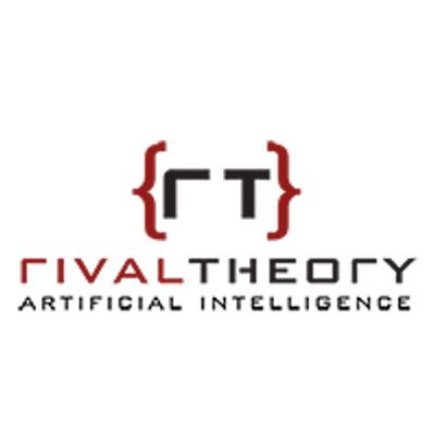 rival theory logo 2.png