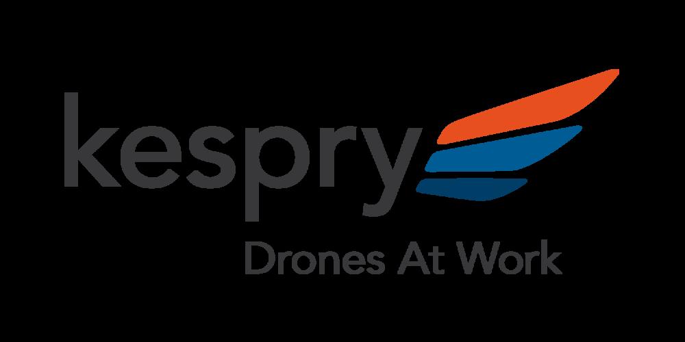 kespry logo.png